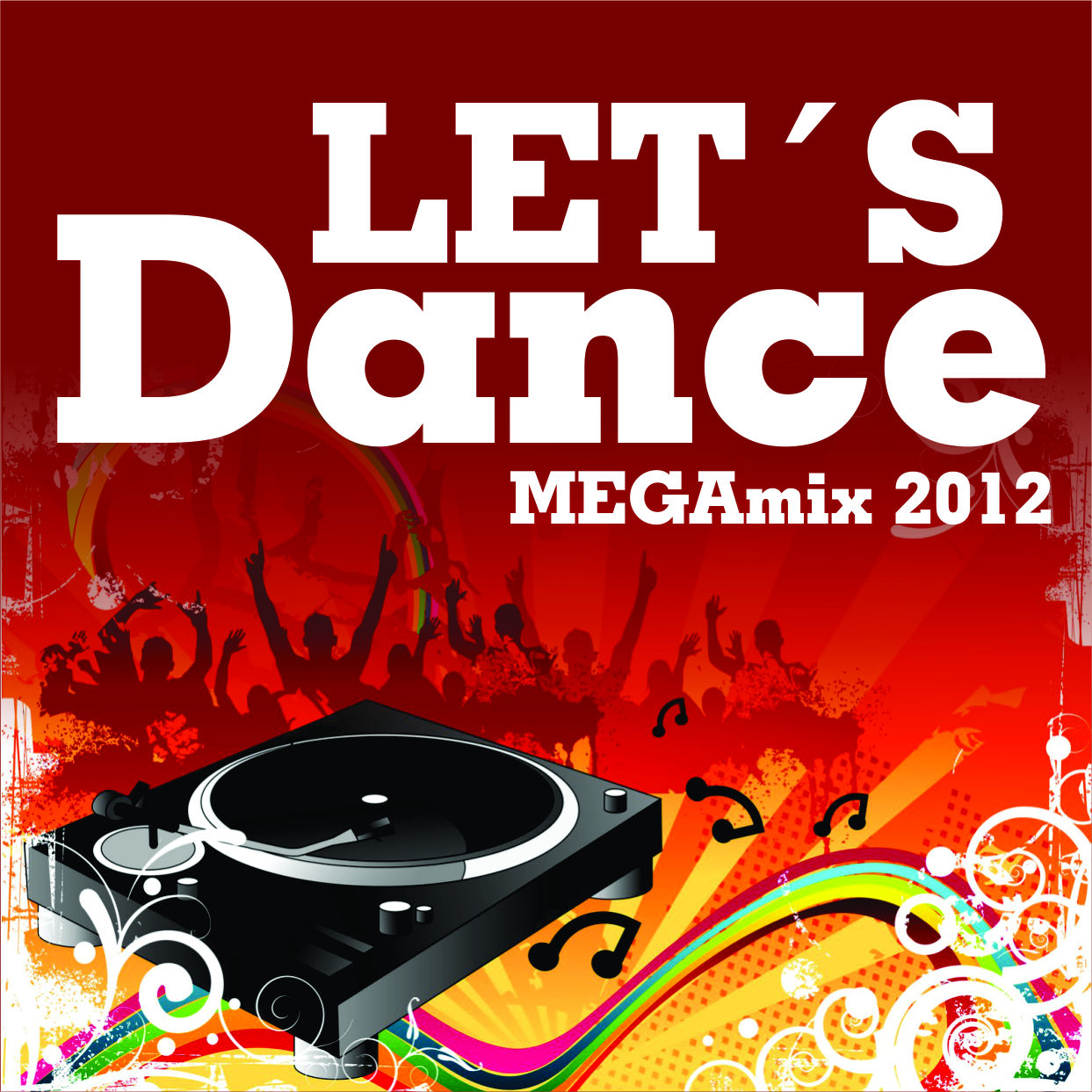 Best club house music 2012 download for Popular house music